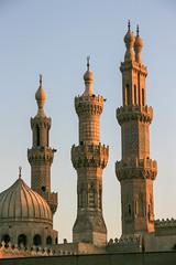 Khan al-Khalili (RunningRalph) Tags: cairo city egypt egypte khanalkhalili moskee mosque stad caïro cairogovernorate eg