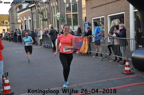 KoningsloopWijhe_26_04_2018_0106
