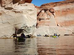 hidden-canyon-kayak-lake-powell-page-arizona-southwest-1099