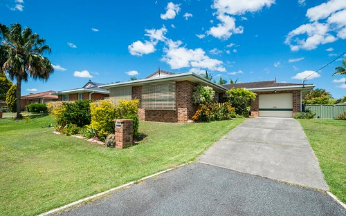 114 Clarence Street, Grafton NSW