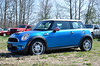_JKP8770 (jerrykiesewetter) Tags: cooper craigslist mini selbyville