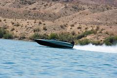 Desert Storm 2018-1020 (Cwrazydog) Tags: desertstorm lakehavasu arizona speedboats pokerrun boats desertstormpokerrun desertstormshootout