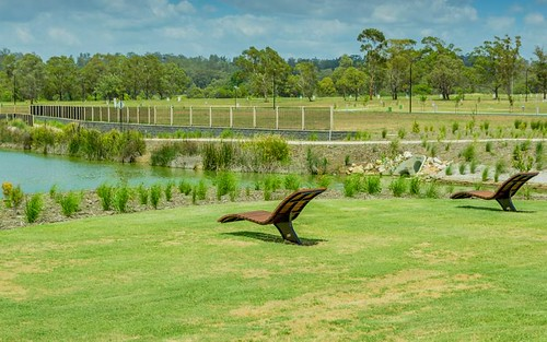 Lot 119, Fairway Street, Rutherford NSW