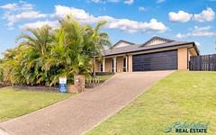 225 Endeavour Drive, Banksia Beach QLD