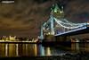 Tower Bridge and The Tower of London (Nigel Blake, 16 MILLION views! Many thanks!) Tags: towerbridge toweroflondon london city cityscape icon iconic architecture nigelblake nigelblakephotography