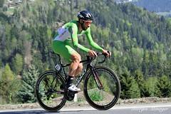 Thomas De Gendt (joménager) Tags: nikond3 tourderomandie nikonpassion course cyclisme sport nikonafs70200f28 coursecycliste thononlesbains hautesavoie france ch