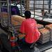 Thailand - transportation