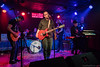 20180422-DSC01087 (CoolDad Music) Tags: secondletter thevicerags thebrixtonriot thesaint asburypark