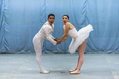 _GST9603.jpg (gabrielsaldana) Tags: ballet cdmx danza students dance estudiantes performance mexico adm classicalballet