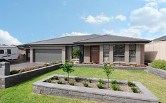 3 Caladenia Crescent, South Nowra NSW