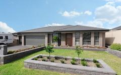 3 Caladenia Crescent, South Nowra NSW