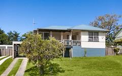 61 Farmborough Road, Unanderra NSW