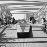 Un puente thumbnail