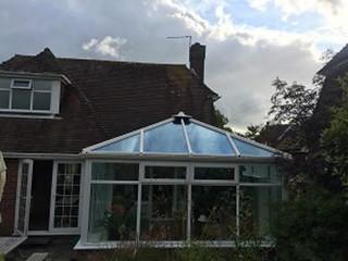 conservatory-roof-eastbourne-after