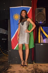 DSC_3491 Namibia Independence Day 2018 Celebration London Celebrating 28 Years of Independence Nam-UK Diaspora Harmony Companions Miss Southern Africa UK Winners 2018 Recognition Award with Monika Krammer (photographer695) Tags: namibia independence day 2018 celebration london celebrating 28 years namuk diaspora harmony companions miss southern africa uk winners recognition award with monika krammer