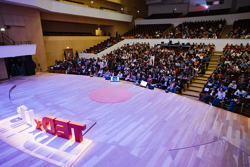 "TEDxLille 2018 • <a style=""font-size:0.8em;"" href=""http://www.flickr.com/photos/119477527@N03/41017700804/"" target=""_blank"">View on Flickr</a>"