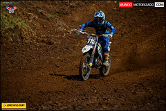 Motocross_1F_MM_AOR0079