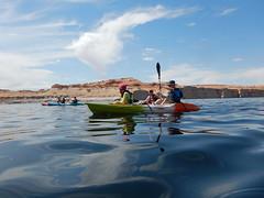 hidden-canyon-kayak-lake-powell-page-arizona-southwest-1505
