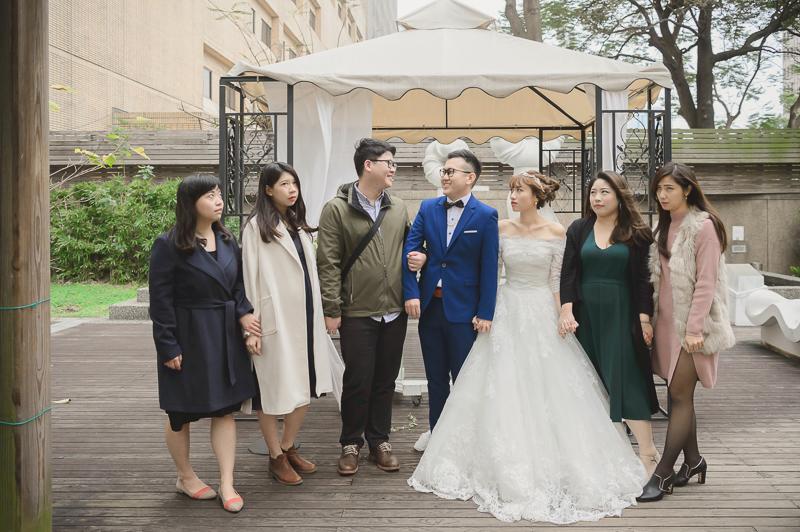 徐州路2號婚宴,徐州路2號婚攝,徐州路2號,徐州路2號101廳,婚攝,新祕BONA,CHERI婚紗,紅內褲影像,MSC_0071