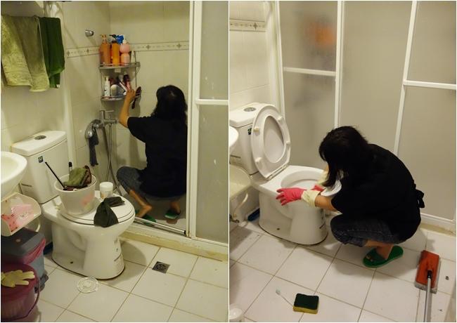 新竹 清潔醫生 到府專業清潔 家事服務.jpg