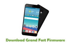 Grand Fast Firmware (AndroidRomFree.com) Tags: stock rom flash file firmware android