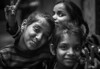 happy (andy_8357) Tags: sony a6000 6000 ilcenex alpha children girls girl india delhi fun funloving light playful pahar ganj paharganj canon fd 50mm f14 manual focus dof selective bokeh mirrorless street portrait portraiture natural smile bright eyes relaxed movie star stars e emount ilce6000