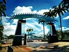 Malaysia-China Friendship Park 马中友谊公园 Tabuan Heights, 93350 Kuching, Sarawak 082-419 982 https://goo.gl/maps/xC5mzNSZcYt  #travel #holiday #Asian #Malaysia #Sarawak #Kuching #travelMalaysia #holidayMalaysia #旅行 #度假 #亚洲 #马来西亚 #沙拉越 #古晋 #trip #马来西亚旅行 #travel (soonlung81) Tags: trip sarawak park 沙拉越 度假 traveling 古晋 马来西亚 malaysia lake holiday kuching 旅行 亚洲 湖 taman 马来西亚旅行 马中公园 tabuanheights travelmalaysia holidaymalaysia travel asian