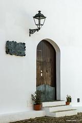 Castellar-16 (moligardf) Tags: calles plazas arquitectura puertas castillo salas