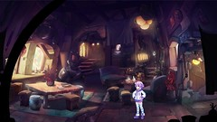 Brave-Neptunia-010518-003