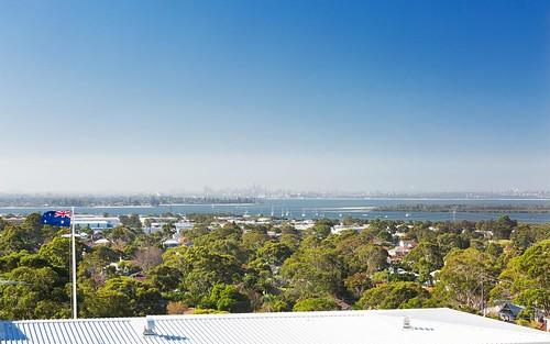 35/10-20 Mackay Street, Caringbah NSW