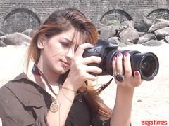 Kannada Times _Neha S Dubey_Photos-Set-1 29
