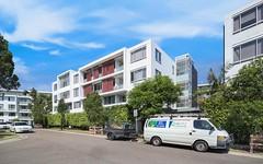D301/6 Latham Terrace, Newington NSW