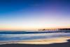 FostographyMedia (78) (Fostography Media) Tags: bay catherinehillbay jetty landmark landscape ocean rocks sand stars water milkyway pier sunrise waves newsouthwales australia au