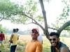 Udham Singh choudhary (udhamsinghchoudhay) Tags: udham sam sekhawat manoj pal yogi bhardwaj rajender jorwal parveen sharma jile singh vijay chhabra ram kishan pandey saddam khan kuldeep monu arvind
