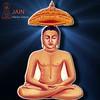 सोते समय की प्राथना : हे प्रभु ! आपकी की कृपा से आज का दिन बड़ा अच्छा गया ! सभी जीवो को भवो भव का मिच्छामि दुक्कडम ! Follow @jainnewsviews & Explore Jainism on https://ift.tt/2EsNB44 #jainism #night #goodnight #pray #prayer #divinity #divine #spiritual #pe (Jain News Views) Tags: jainism