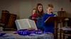 De Vormelingen lezen schuld- en voorbeden (vijfde vastenzondag) (KerKembodegem) Tags: 2018 vastenzondag erembodegem boot woordviering vijfdevastenzondag jezus veertigdagentijd kerkembodegem song woorddienst pet 4ingrondwoordenbrood brood geloofsbelijdenis gezangen jesus vieringrondwoordenbrood liturgy 4ingwb churchsongs roer liederen zeilschip kerklied bijbel liturgischeliederen schip jesuschrist gezinsvieringen 4ingen liturgie kapiteinspet god vasten bible tenbos zeilboot liturgischlied christianity gebeden gebedsviering kapitein woord gezang vastentijd gezinsviering tafelgebed kapiteinspetkapitein zondagsviering lied songs