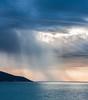 IMG_4004-1 (Andre56154) Tags: albanien albania wolke cloud himmel sky regen rain ozean ocean meer wasser water