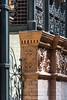 Bradbury-Building-8