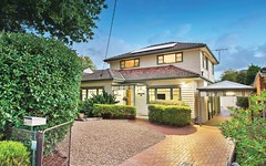 26 Head Street, Balwyn VIC