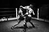 26861 - Uppercut (Diego Rosato) Tags: boxe boxelatina boxing pugilato nikon d700 2470mm tamron bianconero blackwhite rawtherapee reunion uppercut montante pugno punch