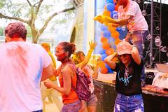 IMG_4595 (Indian Business Chamber in Hanoi (Incham Hanoi)) Tags: holi 2018 festivalofcolors incham