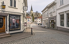 Grimstad, Norway (gormjarl) Tags: ngc grimstad norway