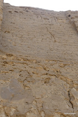Stele (Stela) U, Amarna (6).JPG (tobeytravels) Tags: egypt akhenaten elamarna akhetaten akhetaton minya proclamations boundarystelae