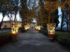 "Groppoli_uplights_arredo_wedding_esterno • <a style=""font-size:0.8em;"" href=""http://www.flickr.com/photos/98039861@N02/41276201271/"" target=""_blank"">View on Flickr</a>"