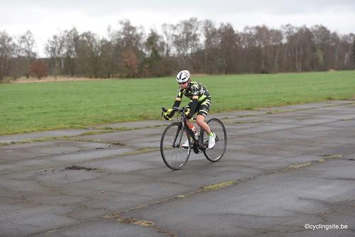 PK TT Antwerpen 2018 (71)