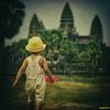 ANGKOR! ANGKOR! (D8E_0599s) (cyppoon (Chris Poon)) Tags: cyppoon angkorwat 吳哥窟 柬埔寨 cambodia