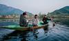 lehsrinagar_trip_day_7_142 (plynoi) Tags: dallake india jammuandkashmir kashmir srinagar travel