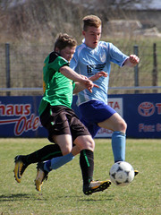 2018-04-08 Criewen II - Warnitz Foto 023