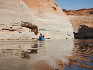 hidden-canyon-kayak-lake-powell-page-arizona-southwest-0936