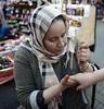 CASABLANCA L1030829 (x-lucena) Tags: casablanca marrocos marroc